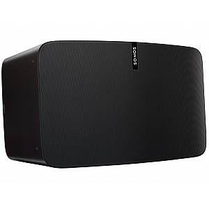 Sonos Play:5 (2e Gen.) - Système de musique sans fil