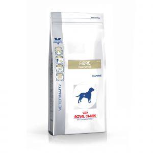 Royal Canin Veterinary Diet Chien Fibre Response FR 23