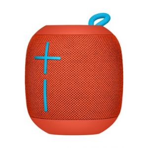 Image de Ultimate ears Wonderboom - Enceinte Bluetooth