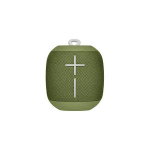 Ultimate ears Wonderboom - Enceinte Bluetooth