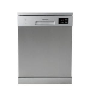Thomson Lave vaisselle TDW 6047 INOX