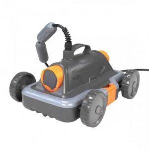 Kokido ROBOT ELECTRIQUE DRAKBOT RC20CBX-EU
