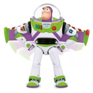 Figurine parlante Buzz l'Eclair 30 cm