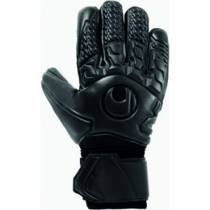 Uhlsport Gants Gants de gardien Comfort Absolutgrip HN