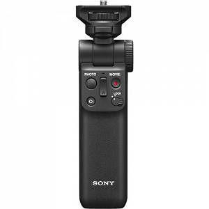Sony Poignée de prise de vue GP-VPT2BT pour Hybride et Compact