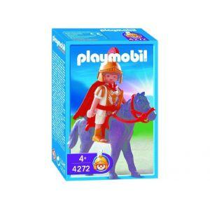 Playmobil 4272 - Romains :  Cavalier romain