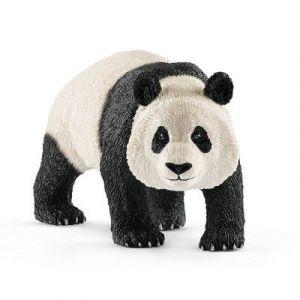 Schleich 14772 - Panda géant mâle