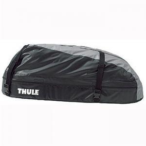 Thule Coffre de toit souple Ranger 90 noir 280 L