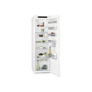 AEG SKD71800S1 - Réfrigérateur 1 porte encastrable