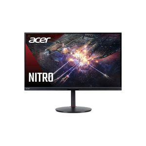 "Acer 27"" LED - Nitro XV272UKVbmiiprzx"