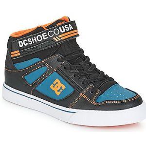 DC Shoes Chaussures enfant PURE HT EV B SHOE XKNB