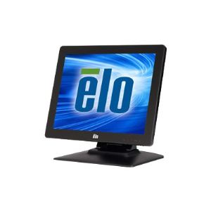 "Elo TouchSystems 1523L - Ecran LED 15"" Tactile iTouch Plus"