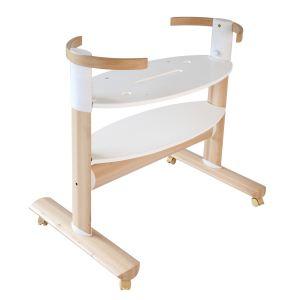 support baignoire bebe comparer 151 offres. Black Bedroom Furniture Sets. Home Design Ideas