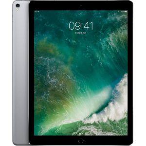 """Apple iPad Pro 12.9"""" 512 Go (2017)"""
