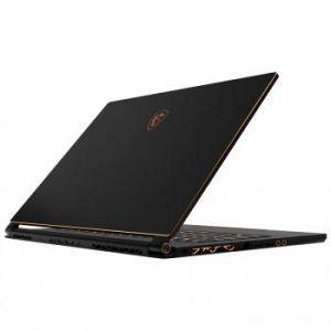MSI GS65 Stealth Thin 8RE-052FR