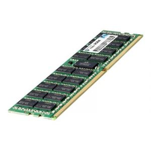 HP HPE SmartMemory - DDR4 - 16 Go - DIMM 288 broches