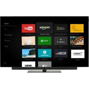 Loewe TV LED 49 bild 3