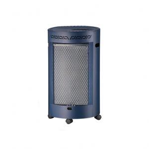 Favex 859.1008 - Radiateur à gaz catalyse 2500 Watts