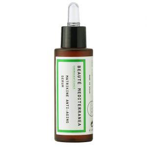 Beauté Mediterranea Matrikine anti-aging serum