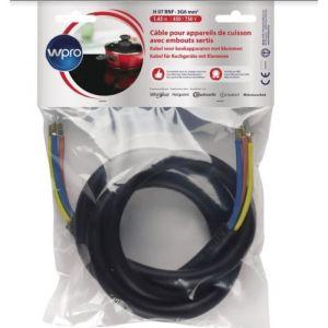 Wpro CAB360/1 - Entretien 32 ampères