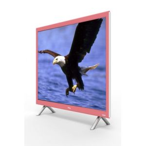 TCL Digital Technology H24E4453 - Téléviseur LED 61 cm