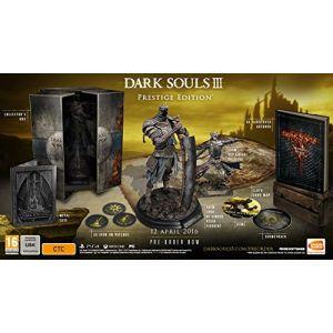 Dark Souls III Edition Prestige Edition [PC]