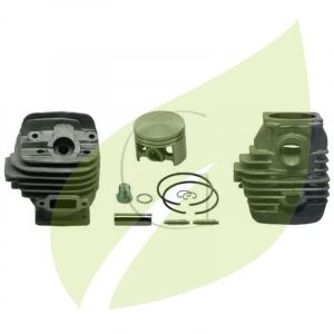 STIHL Cylindre découpeuse TS400
