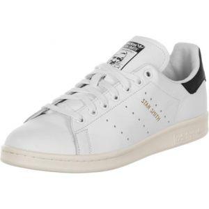 Adidas Stan Smith chaussures blanc noir 47 1/3 EU