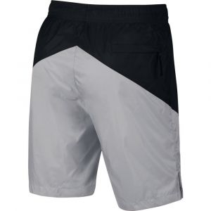 Nike Short d'athlétisme Sportswear Windrunner pour Homme - Noir - Taille XL - Male