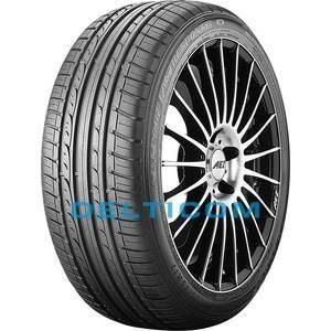 Dunlop 185/65 R15 88V SP Sport Fastresponse OT
