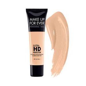 Make Up For Ever Ultra HD Perfector - Fluide teinté perfecteur