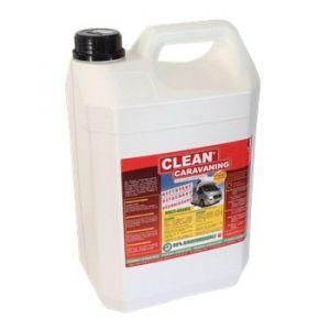 Clean Caravaning Produit nettoyant multi-usage 5L