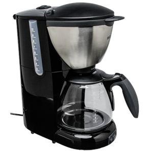 Braun KF 570 - Cafetière électrique CaféHouse PurAroma Deluxe