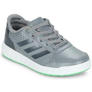 Adidas Chaussures enfant ALTAPORT K