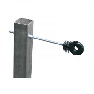 Lacme Isolateur Ivatige Lon L18
