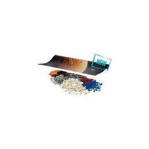 Lego 45570 - Mindstorms : Education Ev3 Space Challenge