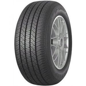 Dunlop Pneu SP SPORT 270 225/60 R17 99 H