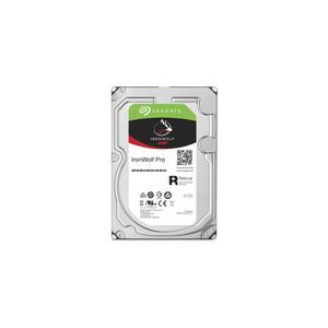 "Seagate IronWolf Pro 6 To (ST6000NE0023) - Disque dur interne 3.5"" SATA III"