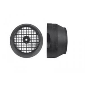 Procopi 31190254 - Capot de ventilateur pompe de massage SP800/1200 pour Spa