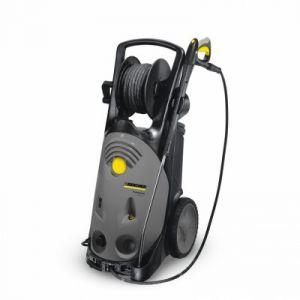Kärcher HD 10/21-4 SX+ - Nettoyeur haute pression