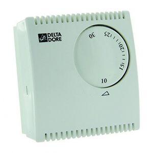 Image de Delta Dore TYBOX 10 thermostat mécanique