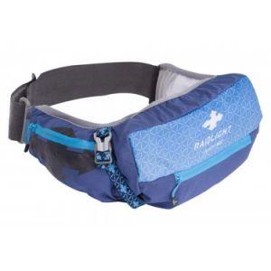 Raidlight Responsiv Belt Dark Blue
