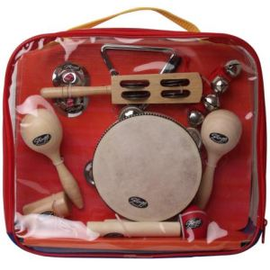 Stagg Kit percussions enfant