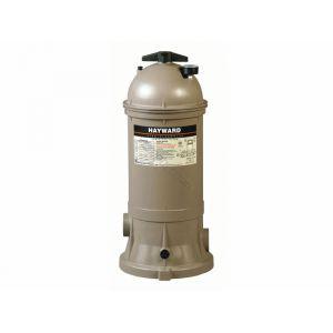 Hayward Clear Plus C900 - Filtre à cartouche 20 m3/h