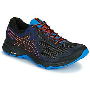 Asics Chaussures GEL-SONOMA 4 Noir - Taille 39,40,42,44,45,46,40 1/2,42 1/2,47,48,49,41 1/2,43 1/2,44 1/2