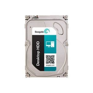 "Seagate ST3000DM002 - Disque dur interne Desktop 3 To 3.5"" SATA III"