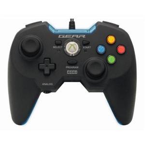 Hori Manette controller FPS 3 pour Xbox 360