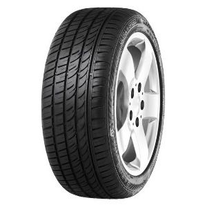 Gislaved 245/40 R18 97Y Ultra*Speed XL FR