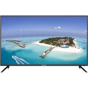Brandt TV LED B4042FHD
