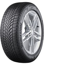 Bridgestone 215/65 R16 102H Blizzak LM-005 XL